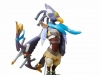 Breath of the Wild Revali Amiibo Figure