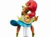 Breath of the Wild Urbosa Amiibo Figure
