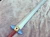 Zanon's Biggoron Sword Prop