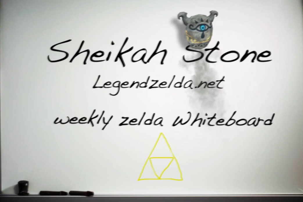 sheikah-stone
