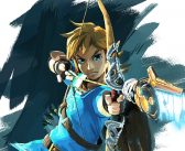 Famitsu Rates Breath of the Wild, Gives It a Perfect Score