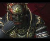 Ganondorf's Last Name Confirmed in Official Online Guide