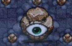 stone arrghus