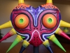 3D Printworks Shop's Majora's Mask Prop