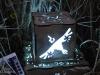 Vah Medoh on Vivid Delights' Breath of the Wild Lantern