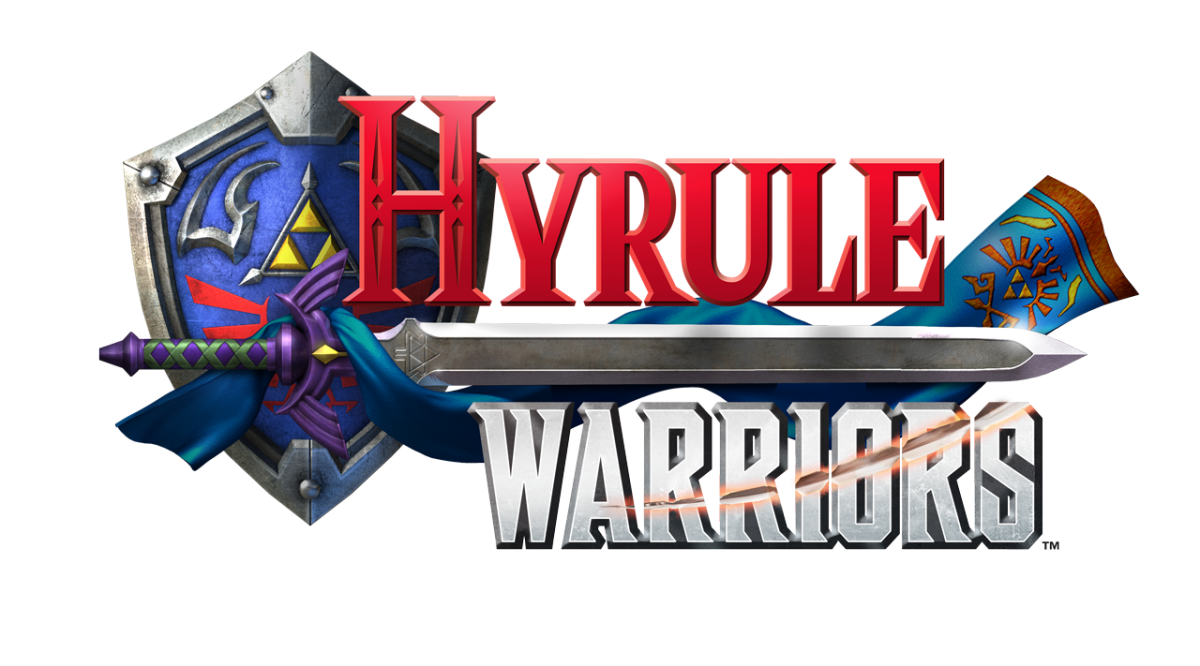 Hyrule Warriors Grinding How To Get Zant To Level 255 In Less Than 9 Hours